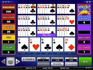 netbet casino AAMS 10xplay