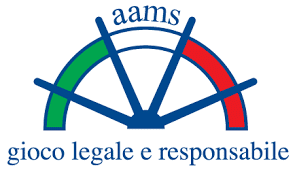 Casino online AAMS gioco legale e responsabile