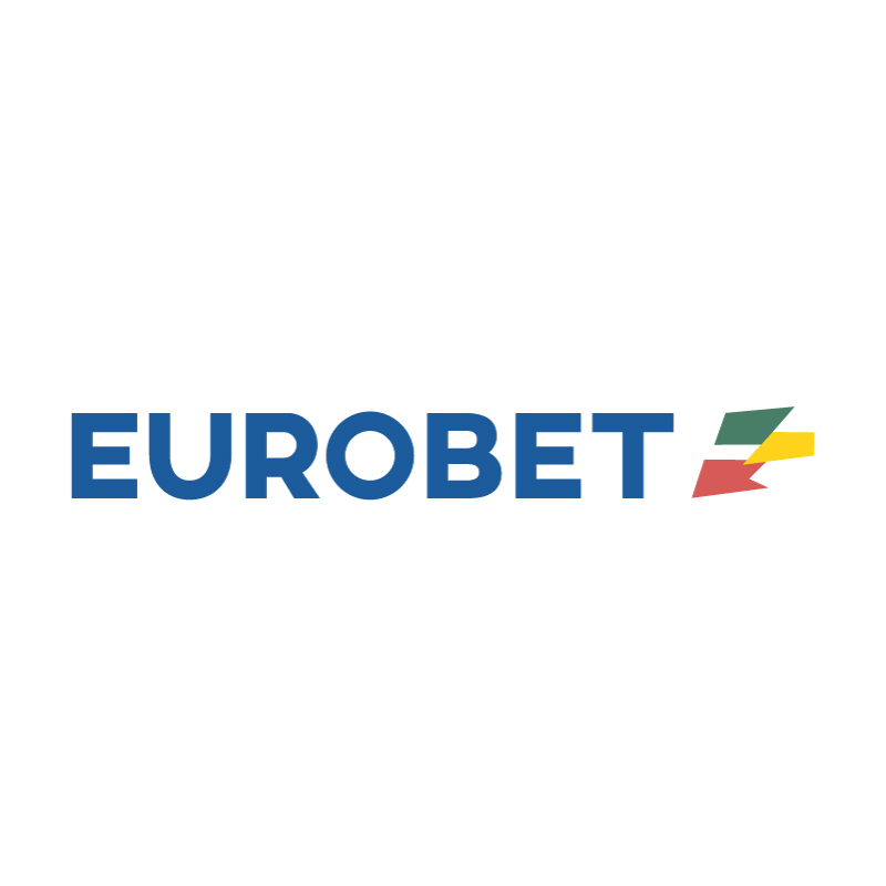 Eurobet poker su android