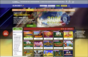 eurobet casino aams