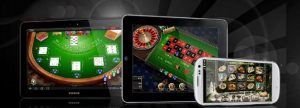 casino aams mobile