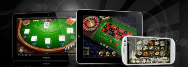 casino aams mobile