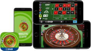 snai casino aams mobile