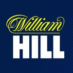 william_hill_AAMS