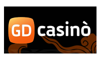 logo gd casino