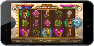 slot casino aams mobile