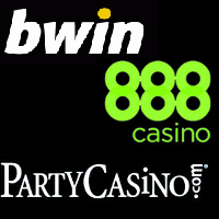 888-win-party