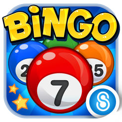 bingo aams online