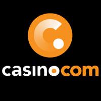casino.com lista casino aams