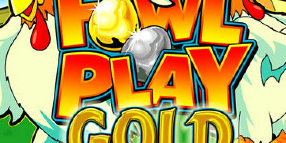 Slot Gallina Gratis su casinoaams.it