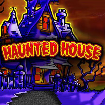 Slot machine haunted house gioca gratis