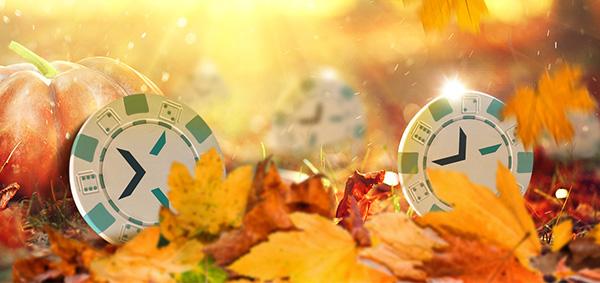 promozione d'autunno StarCasino