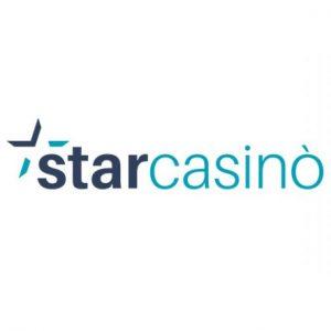 starcasino casino AAMS