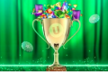 Tornei slot machine Unibet
