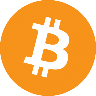 Casino Online Bitcoin
