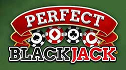 PERFECT BLACKJCK