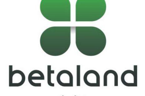 Recensione di Betaland