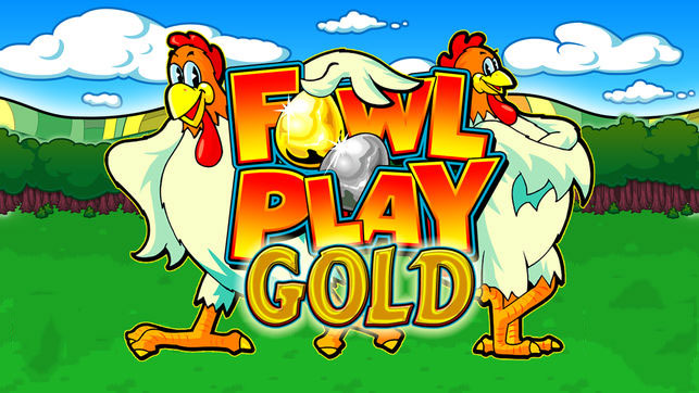 slot gallina gratis