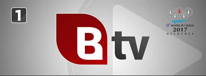 betitaly tv