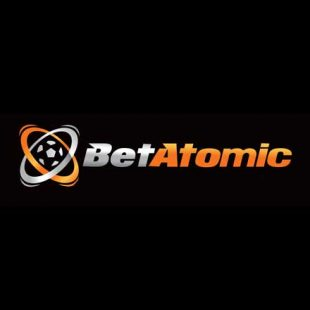 Betatomic