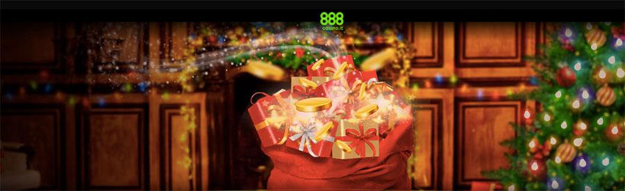 bonus natale 888