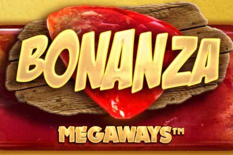 Megaways Slots