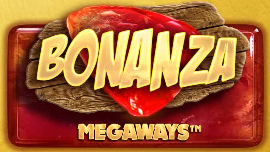 megaways slots bonanza
