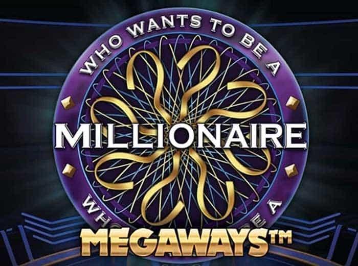chi vuole essere un milionario megaways slots