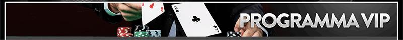 PlanetWin365 Casino VIP