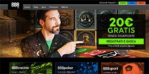 888 casino 1