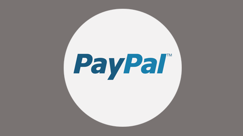 casino aams paypal