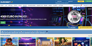 eurobet casino 3