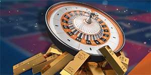 gd casino casino 3