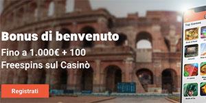 leovegas casino 1