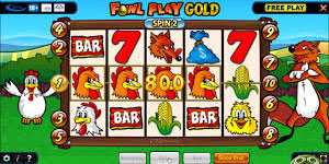 merkur win casino 1
