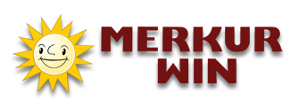 merkur win casino