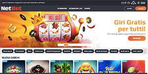 netbet casino 3