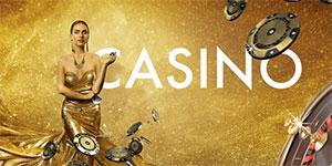 snai casino 2