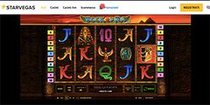 starvegas casino 1