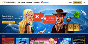 betway casino 3