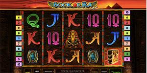 starcasino casino 2