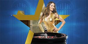 starcasino casino 3