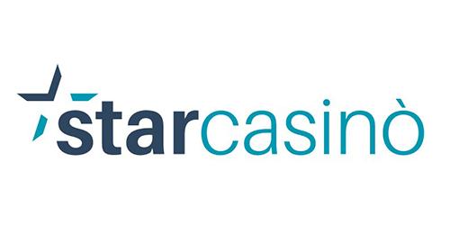 starcasino casino