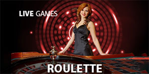 casino.com 3
