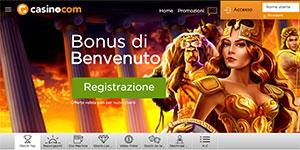 casino.com 2