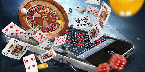 casino online in crescita