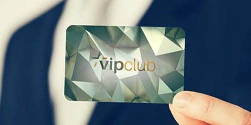 vip-card-di-star-casino-feat-im