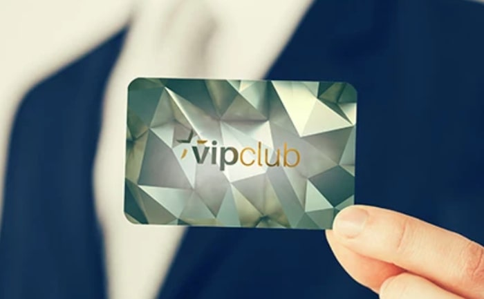 vip-card-di-star-casino