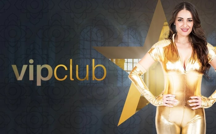 vip-club-di-star-casino