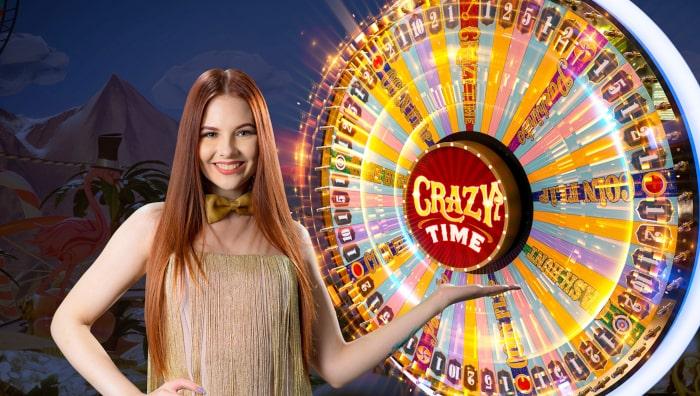 Rtg slot machine play for fun
